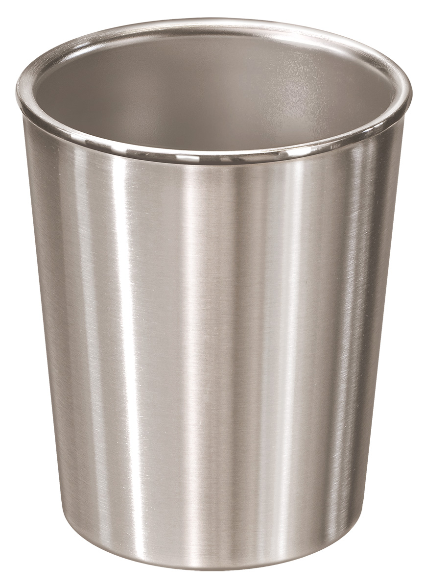 Canteen-cup-025l-stackable